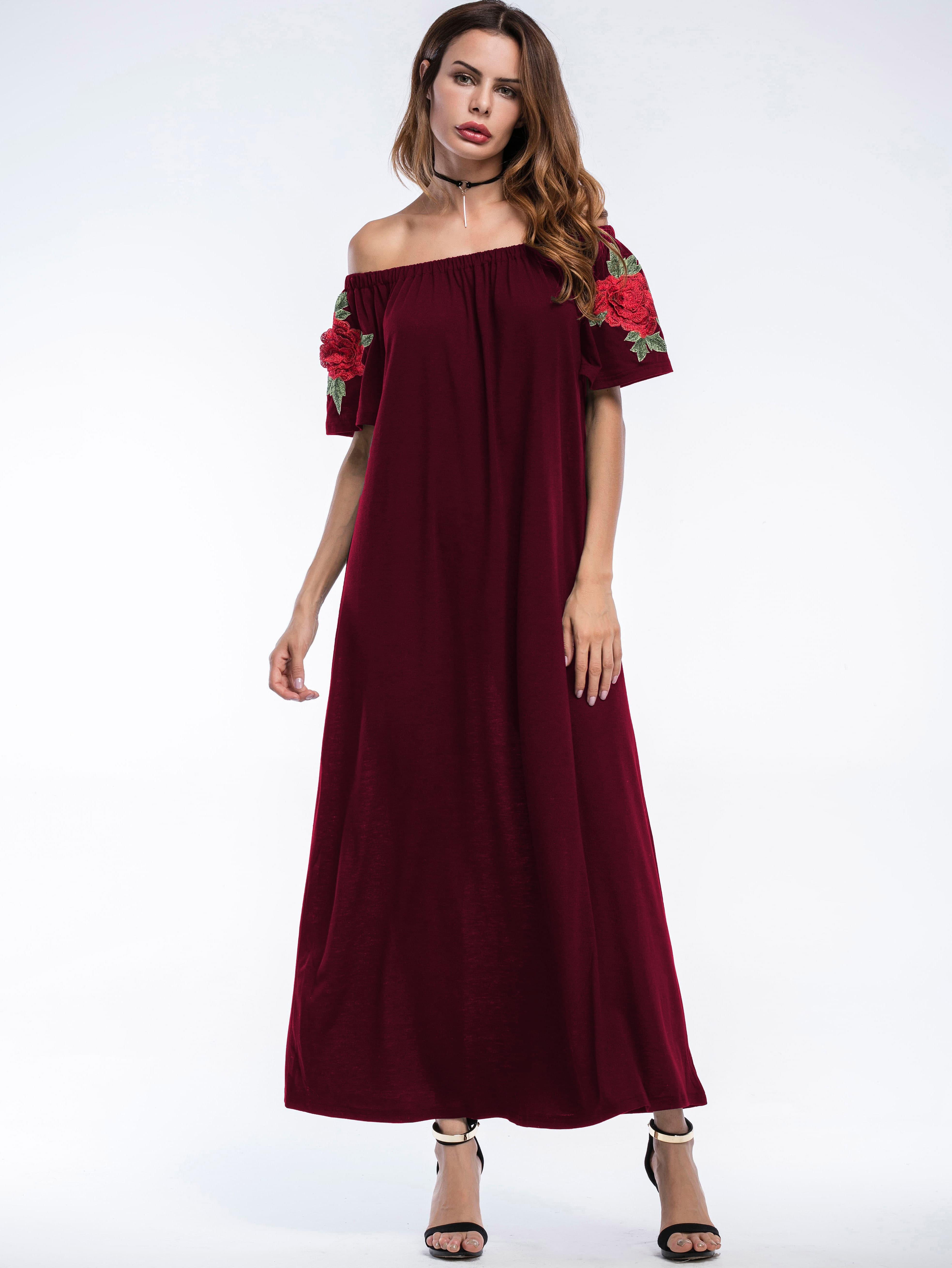 dress170510111_2