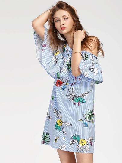dress170518106_1