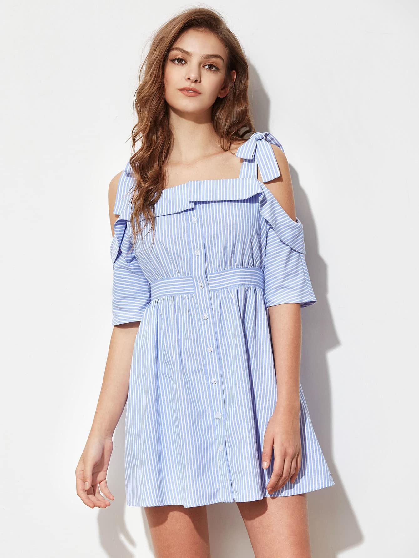 dress170523704_2