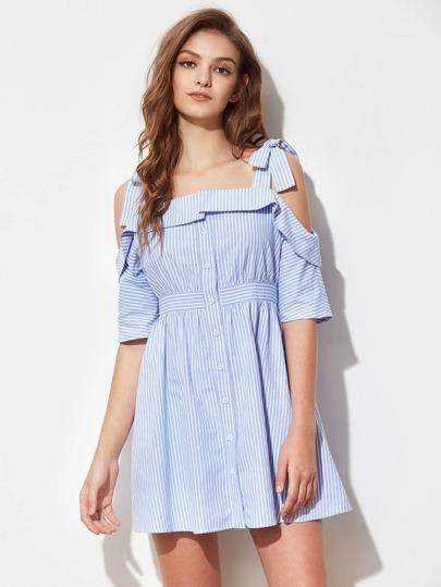 dress170523704_1
