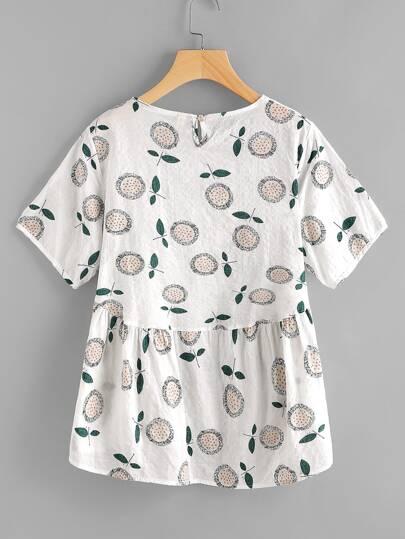 blouse170517101_1