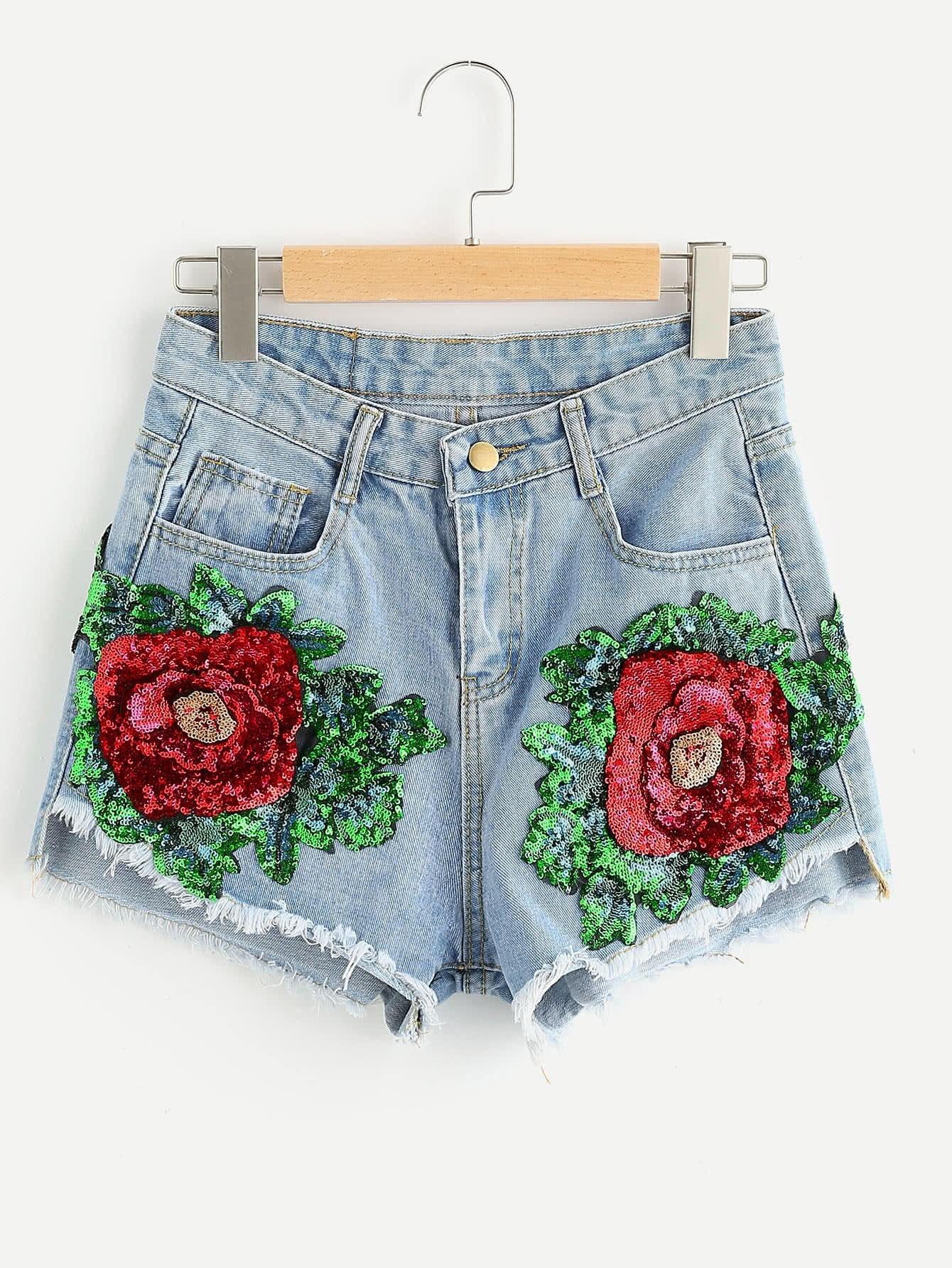 shorts170519101_2