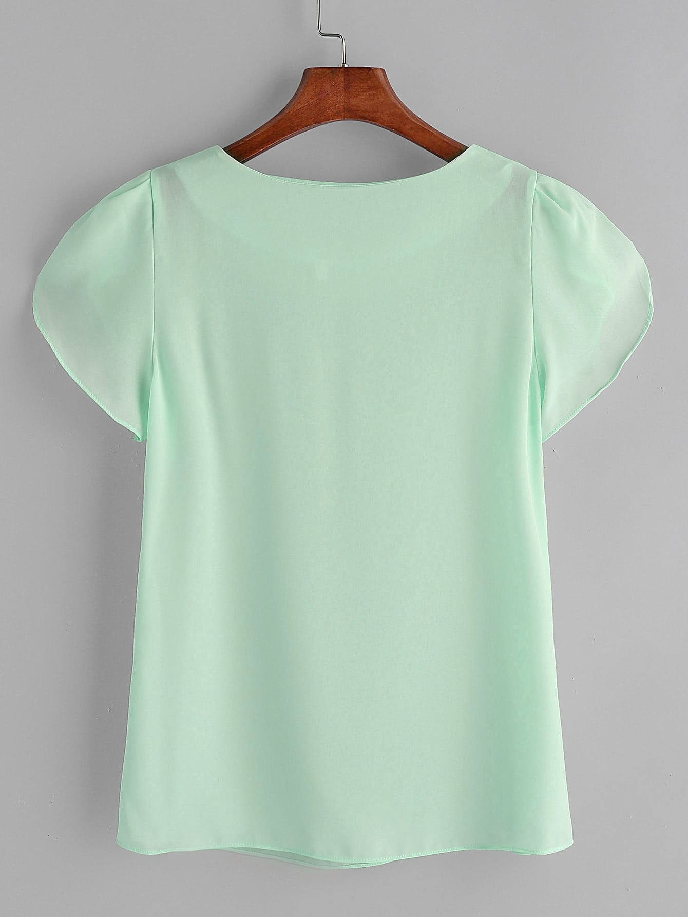 blouse170503101_2