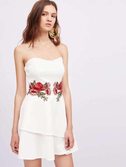 dress170516301_1