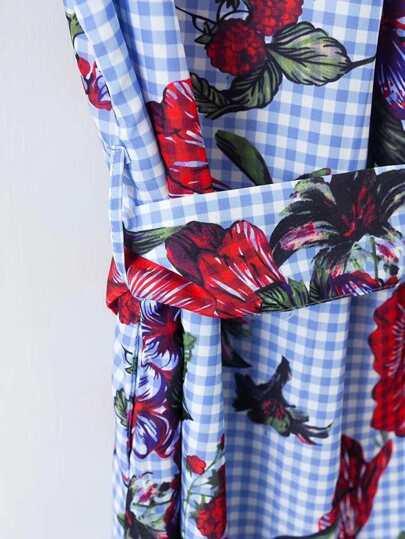 dress170505202_1