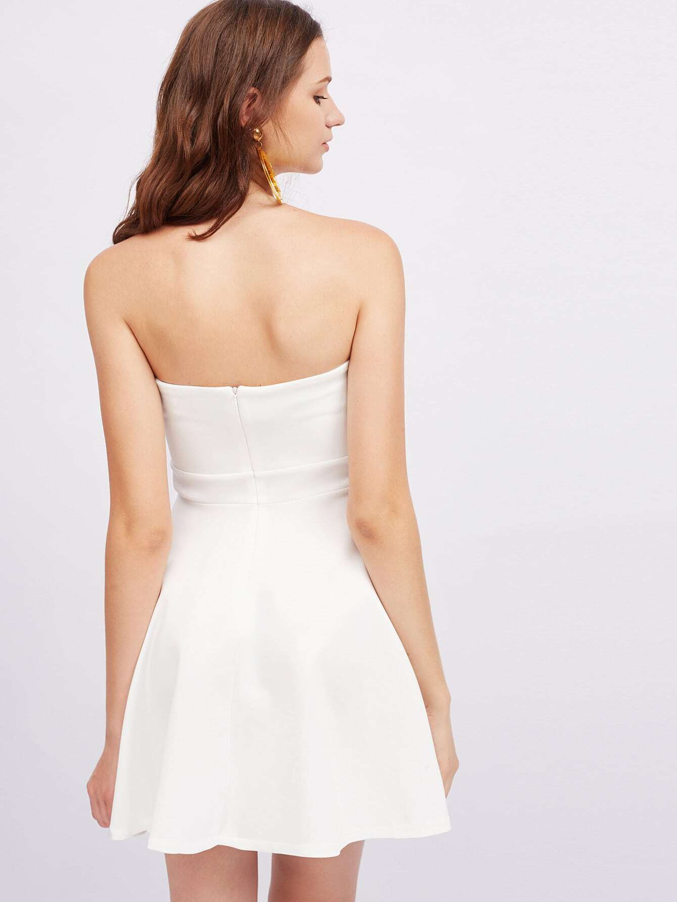 dress170516301_2