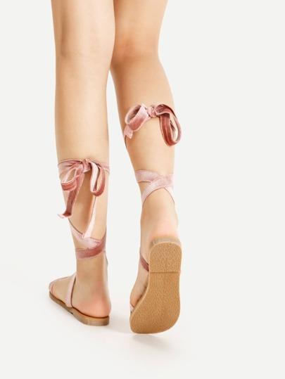 shoes170508802_1