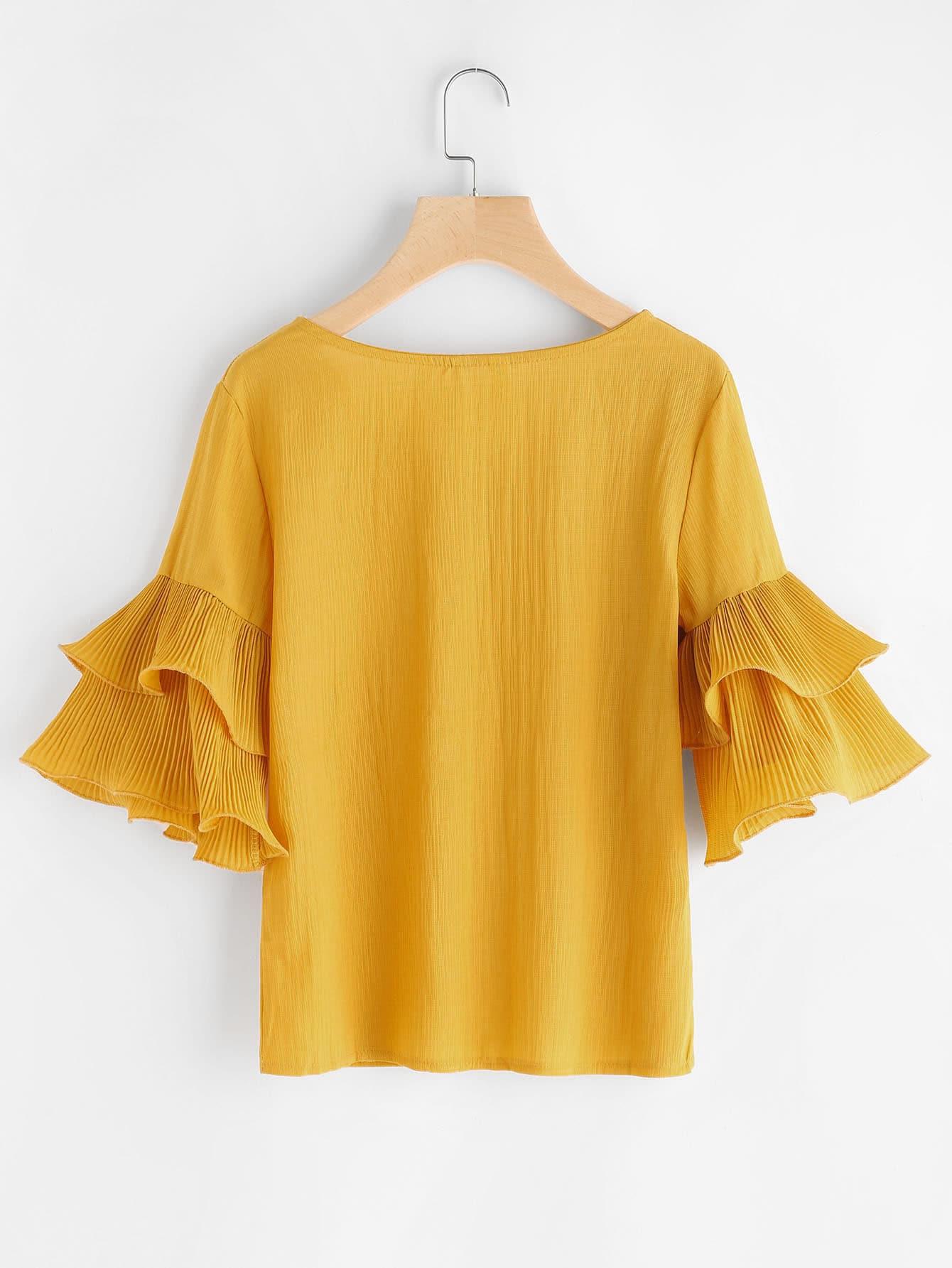blouse170504105_2