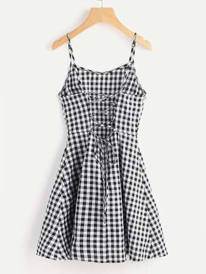 dress170504714_1