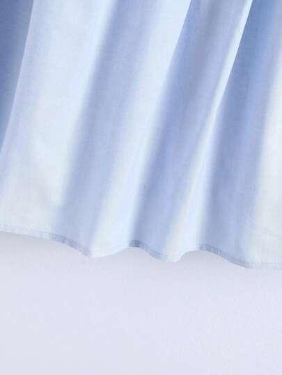 dress170511207_1