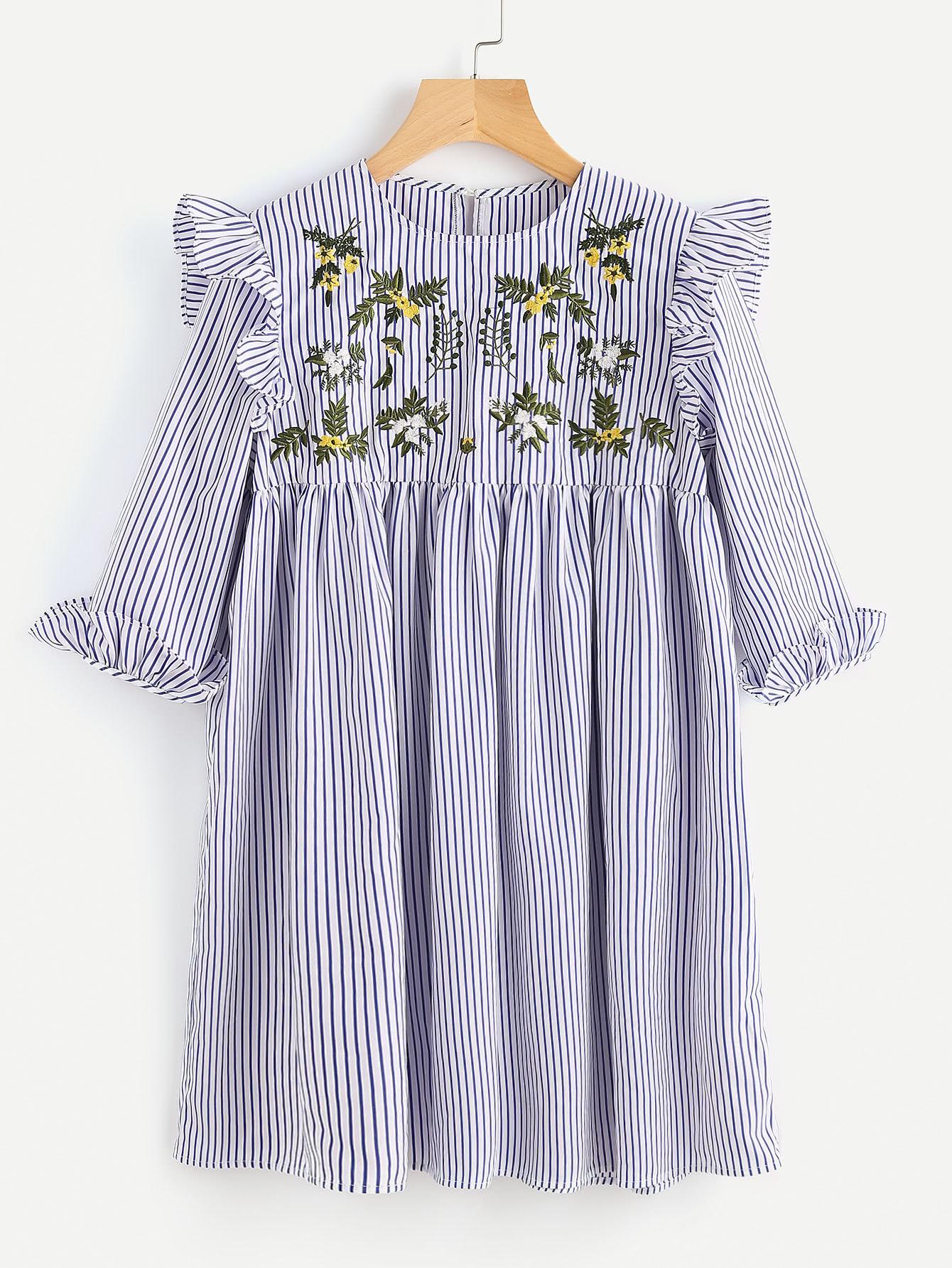 dress170412701_2