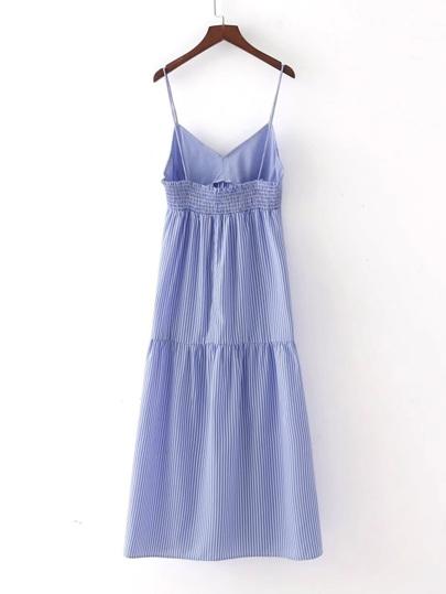 dress170519205_1