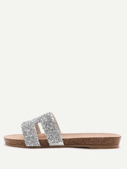 shoes170505810_1