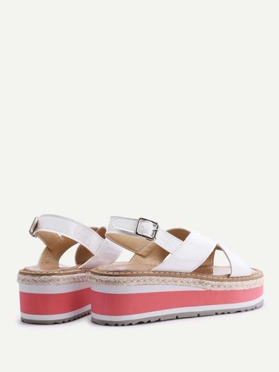 shoes170517804_1