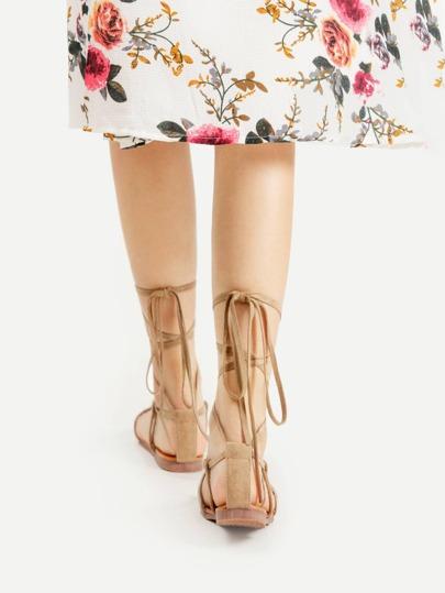 shoes170505805_1