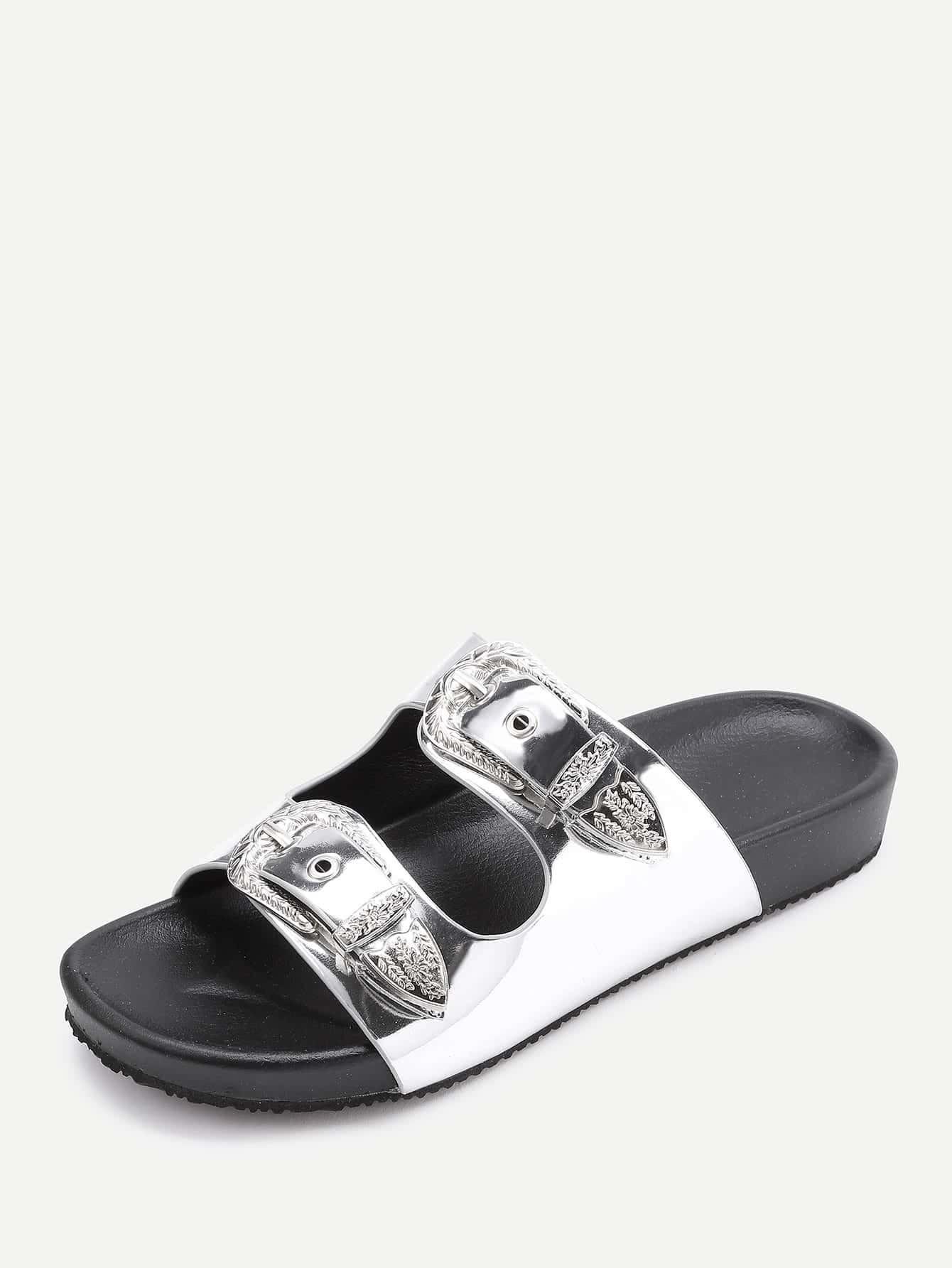 shoes170517803_2