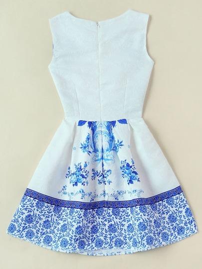 dress170502101_1