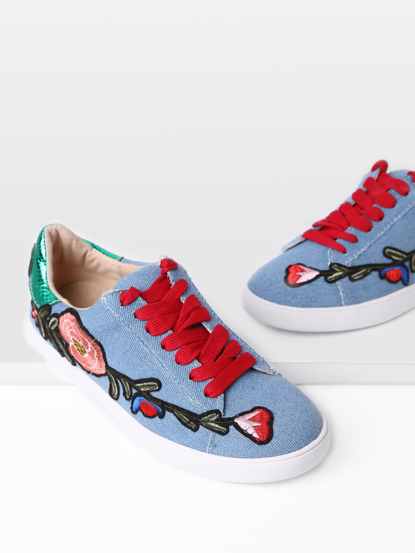 shoes170502801_2