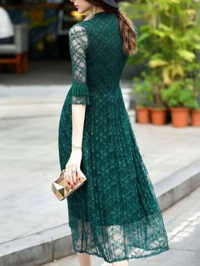 dress170523607_1