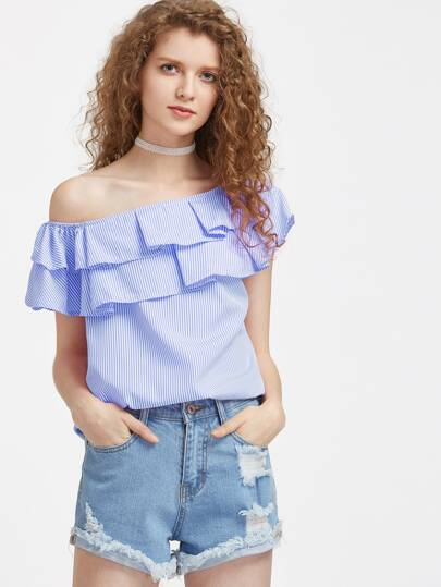 blouse170508107_1