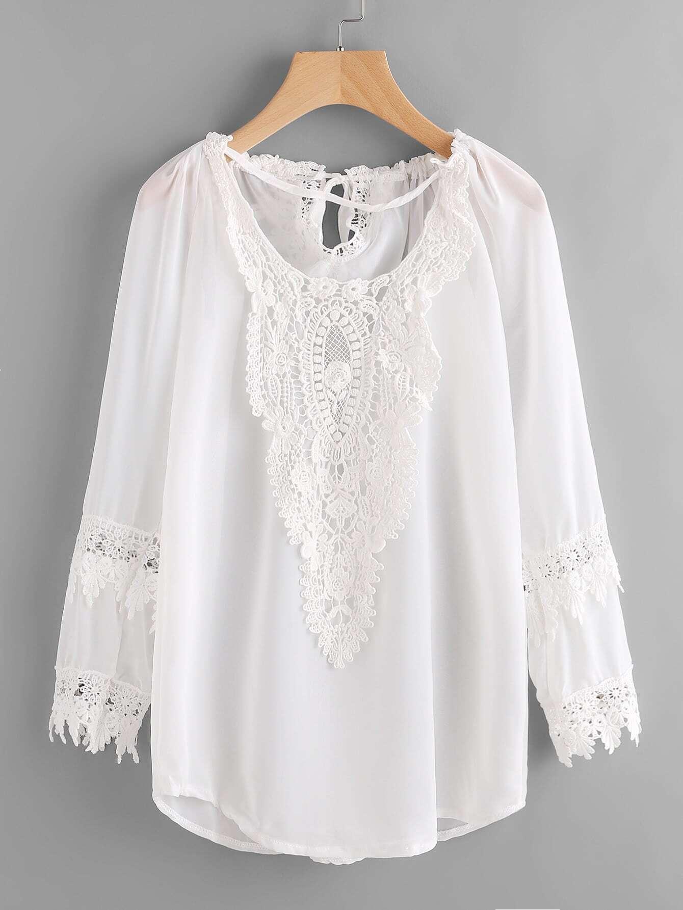 blouse170522335_2