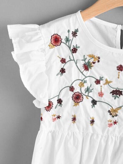 blouse170502010_1
