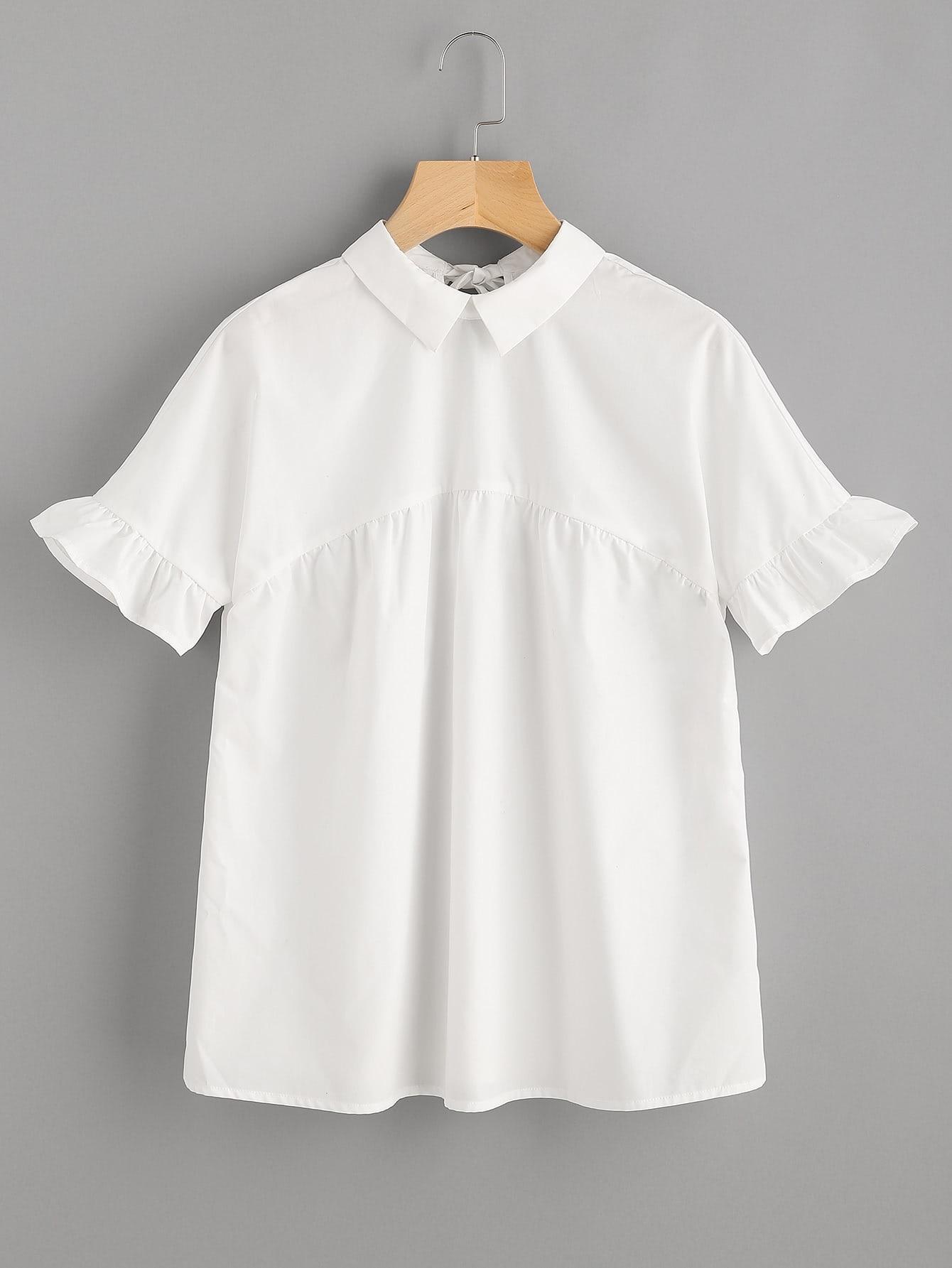 blouse170412701_2