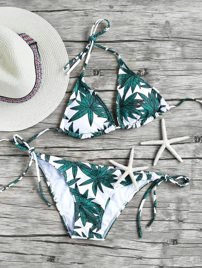 swimwear170419324_1
