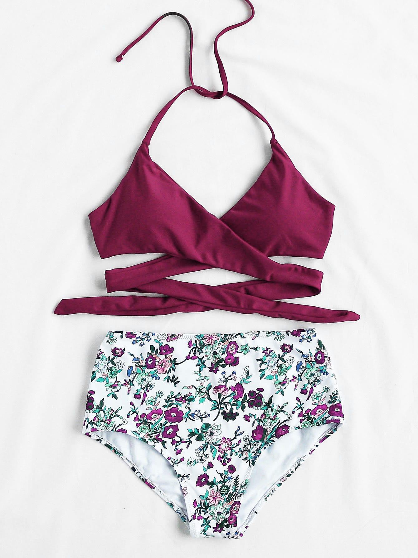 swimwear170418306_2