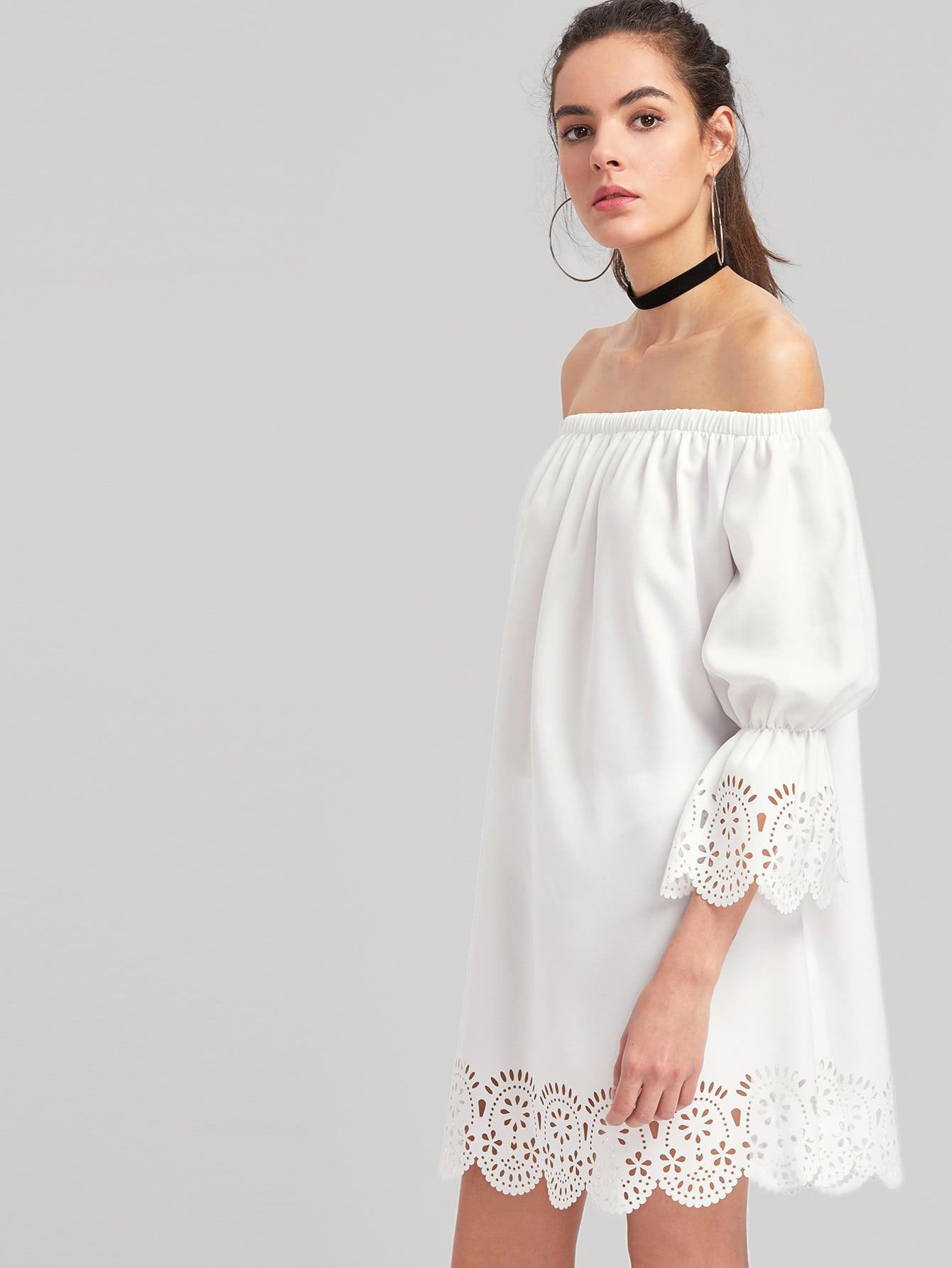 dress170510703_2