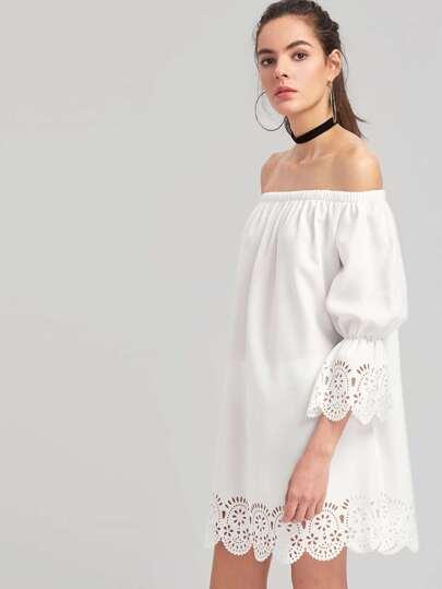 dress170510703_1