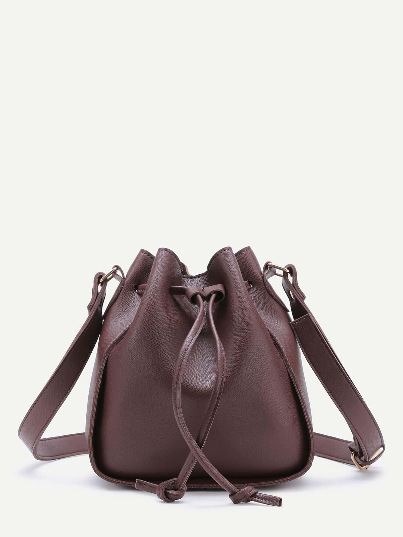 bag170504906_2