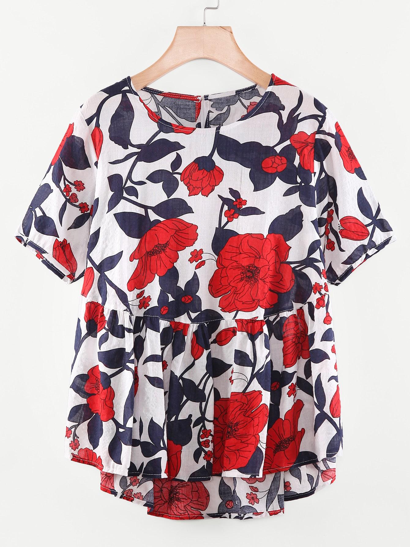 blouse170509113_2