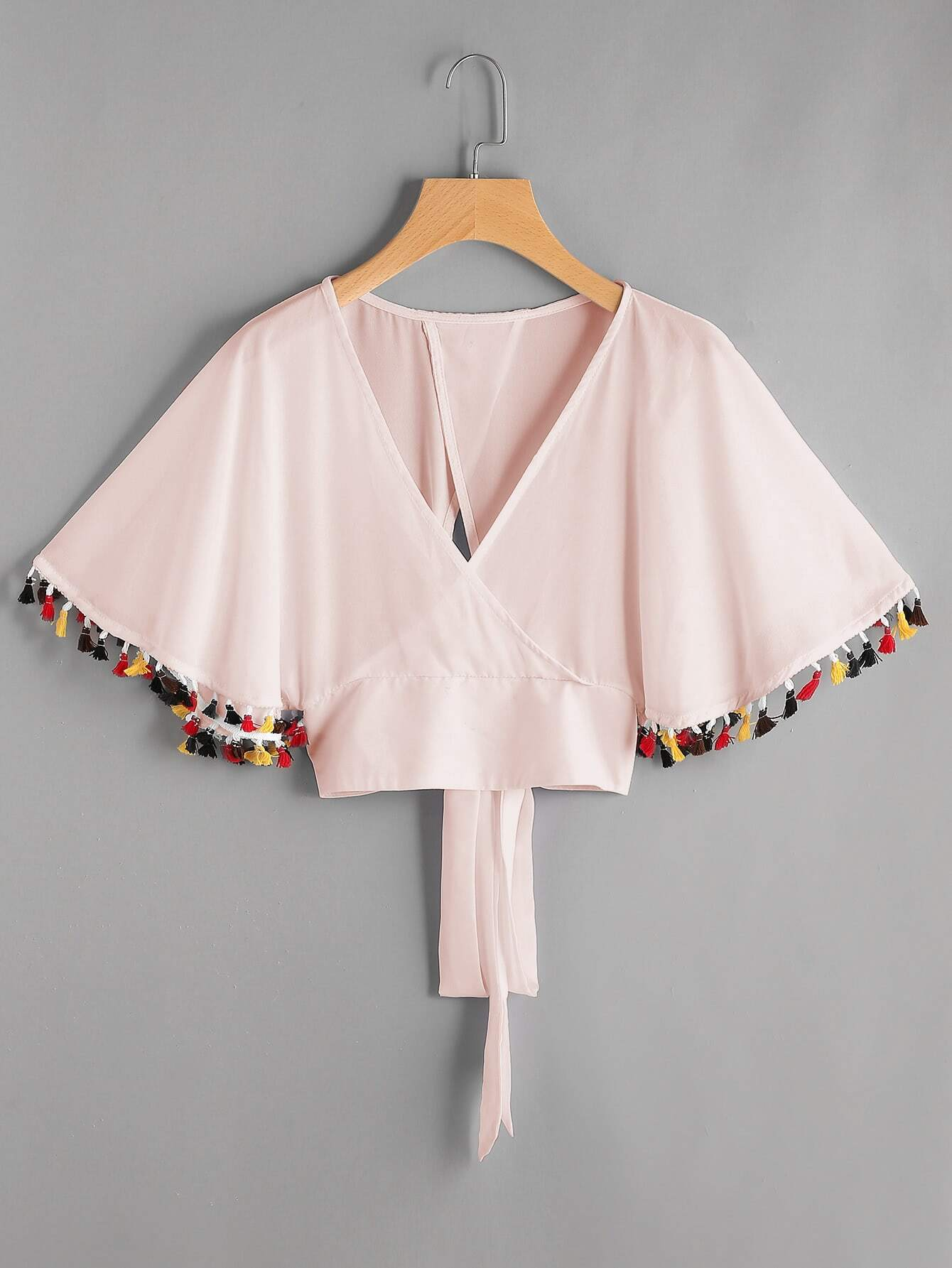 blouse170515014_2
