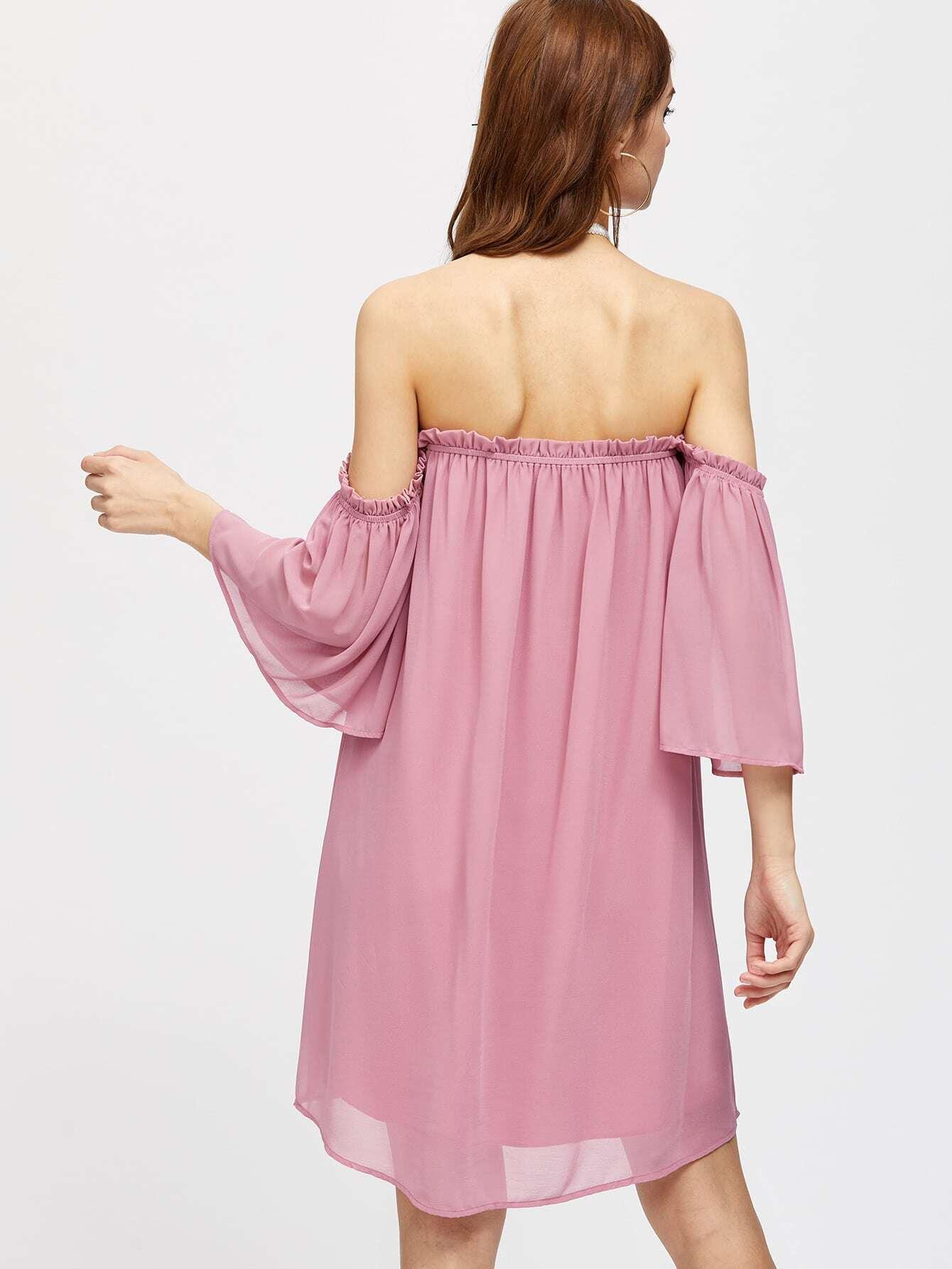 dress170510452_2