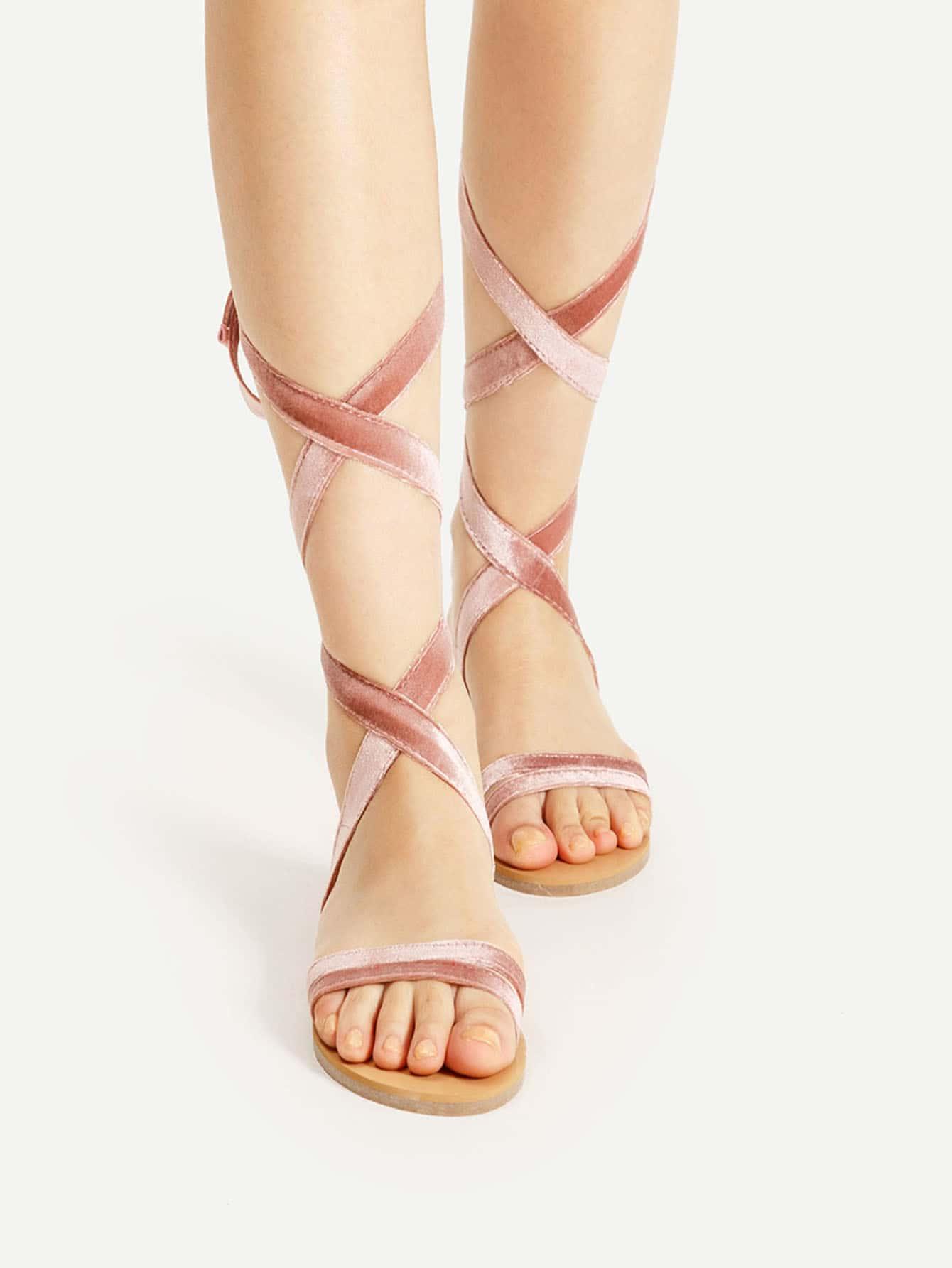 shoes170508802_2