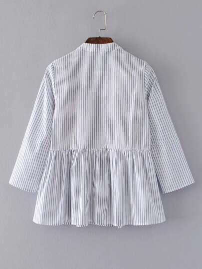 blouse170512205_1