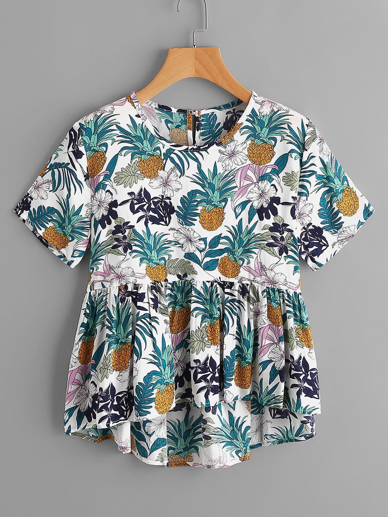 blouse170529008_2