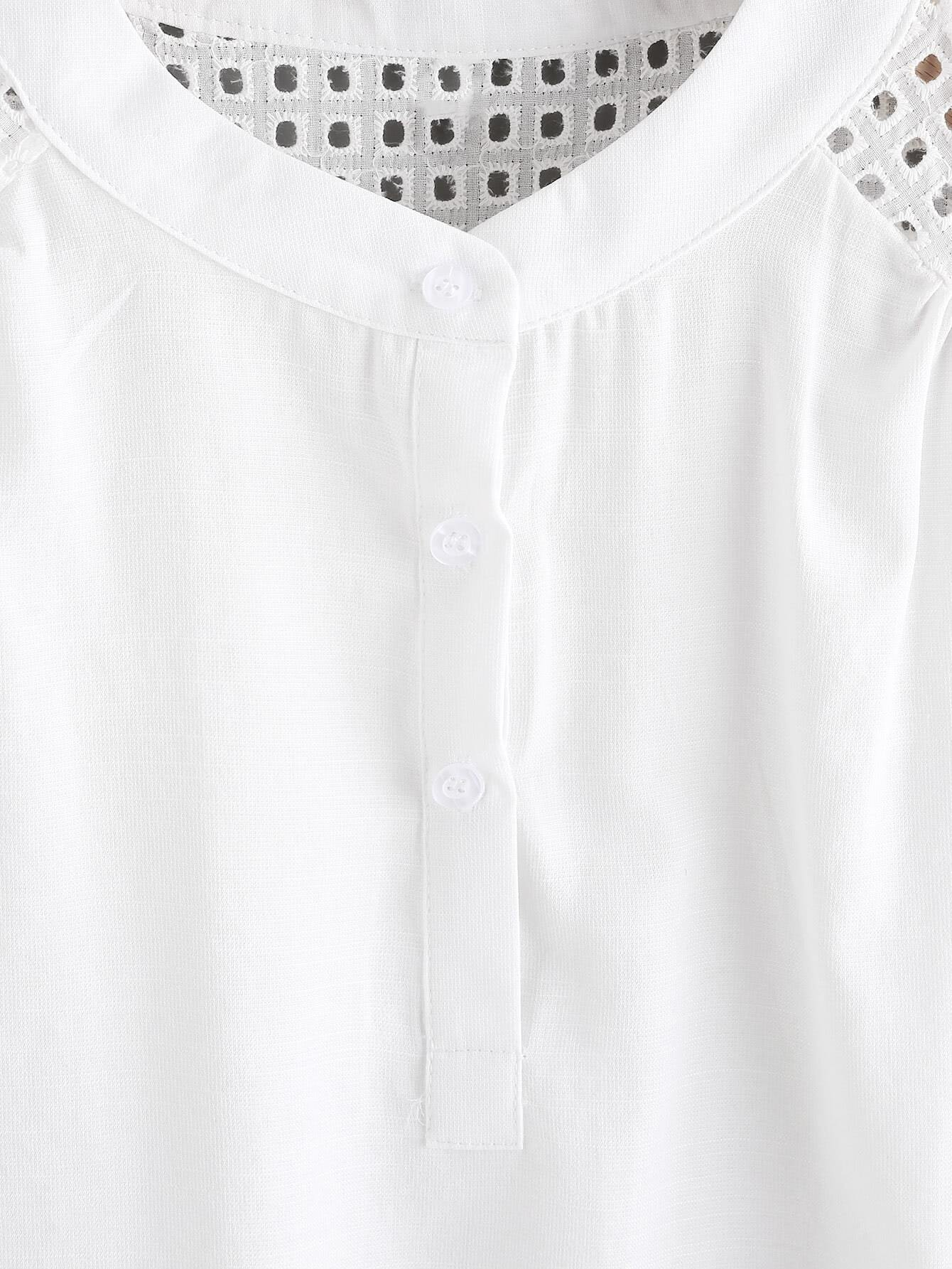 blouse170522102_2