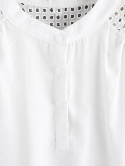 blouse170522102_1