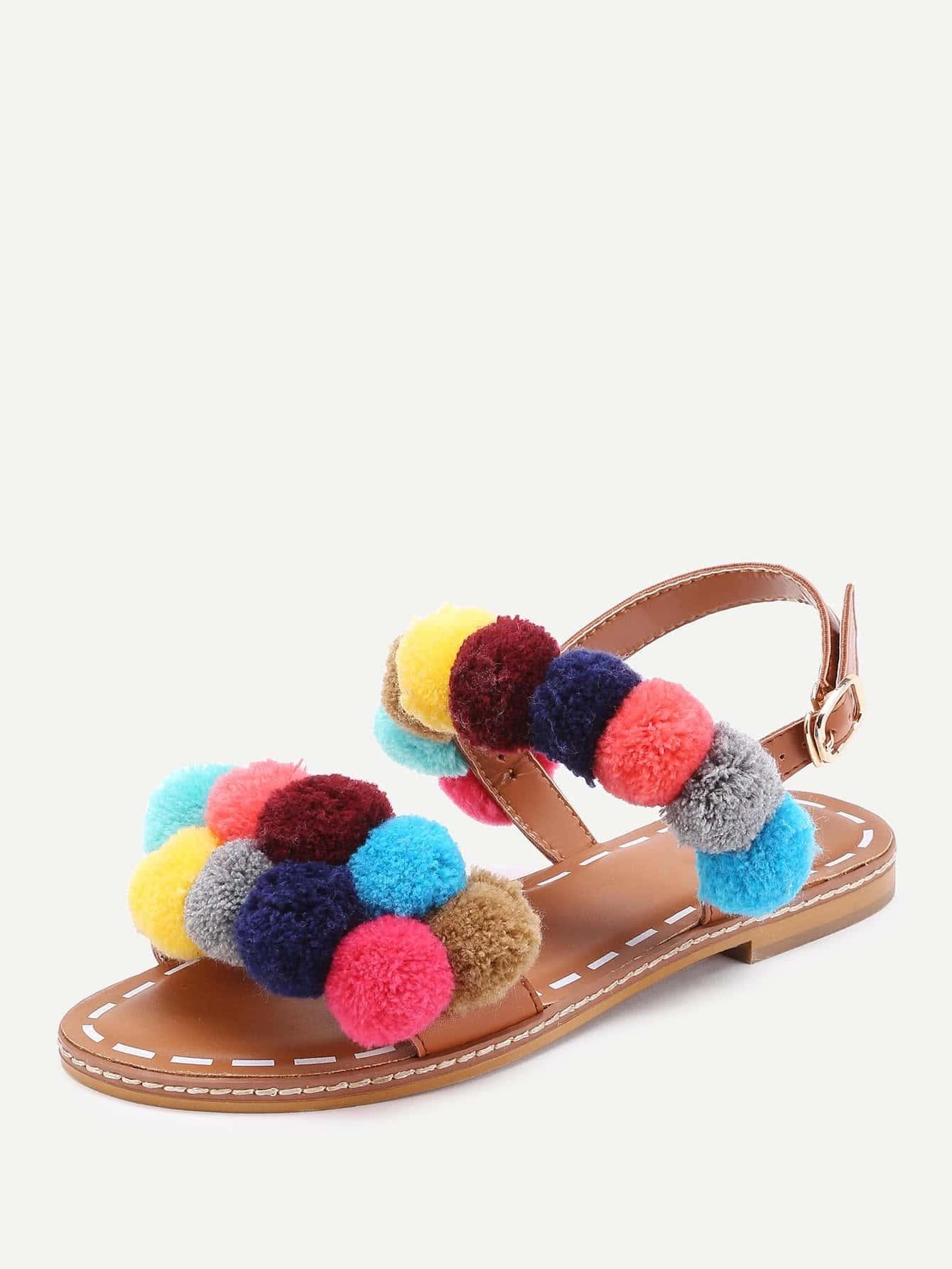 shoes170517814_2