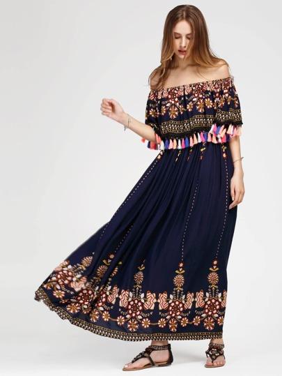 dress170518102_1