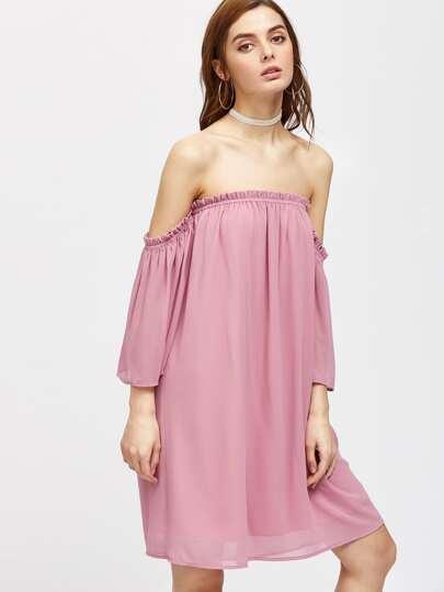 dress170510452_1