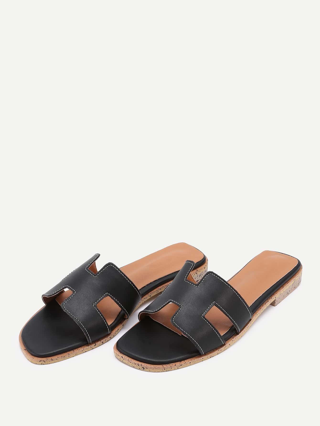shoes170512809_2