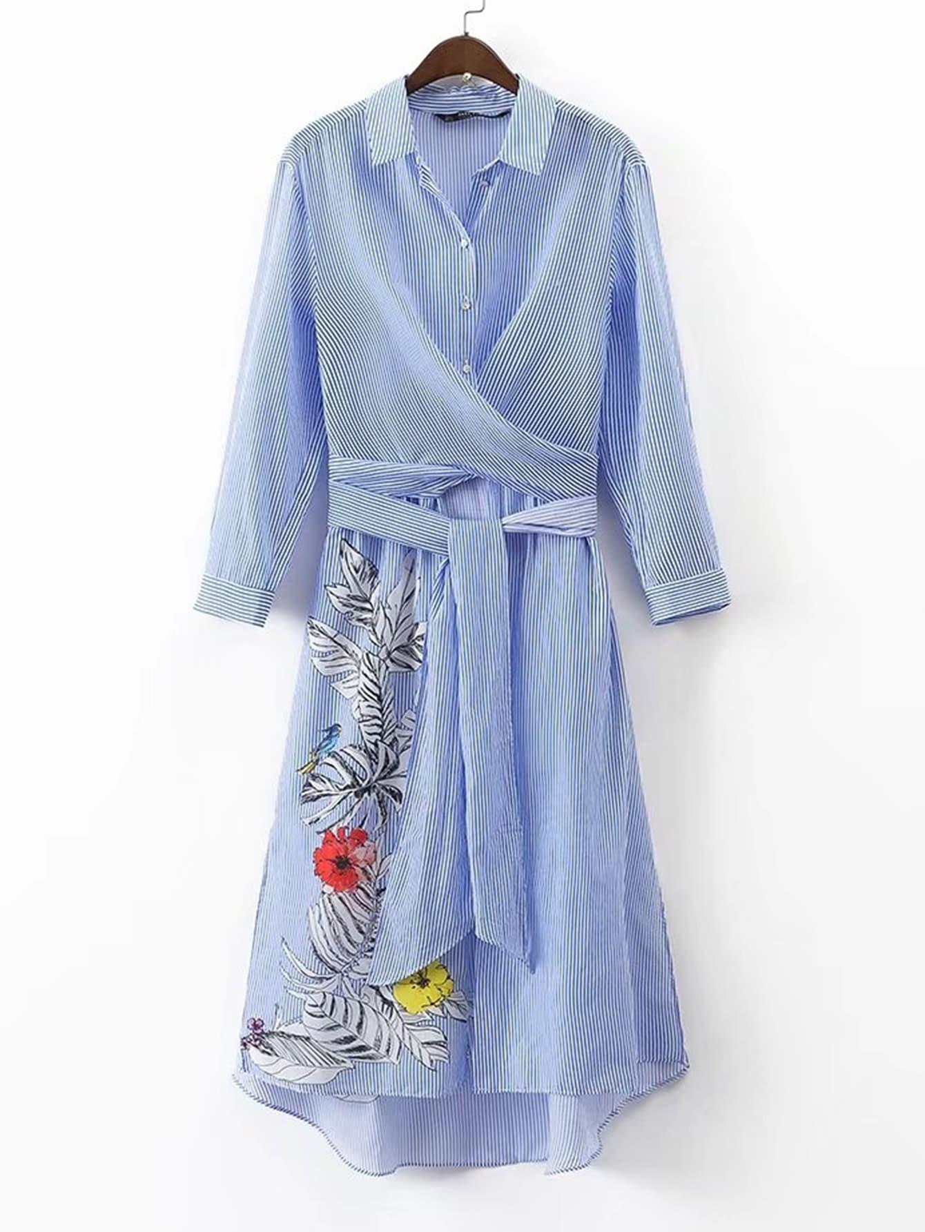 dress170515206_2