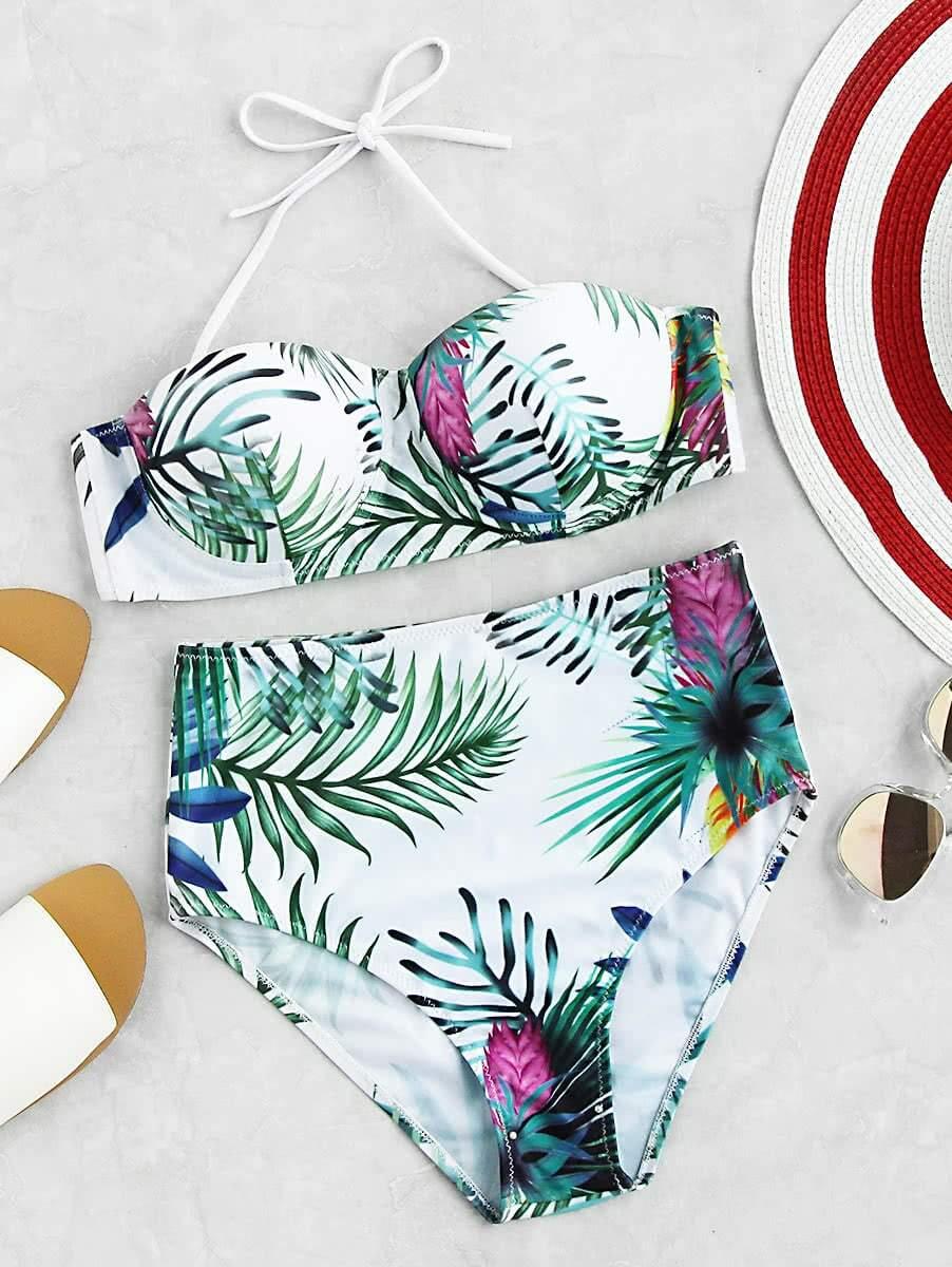 swimwear170525308_2