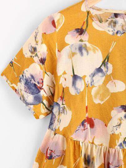 blouse170512103_1