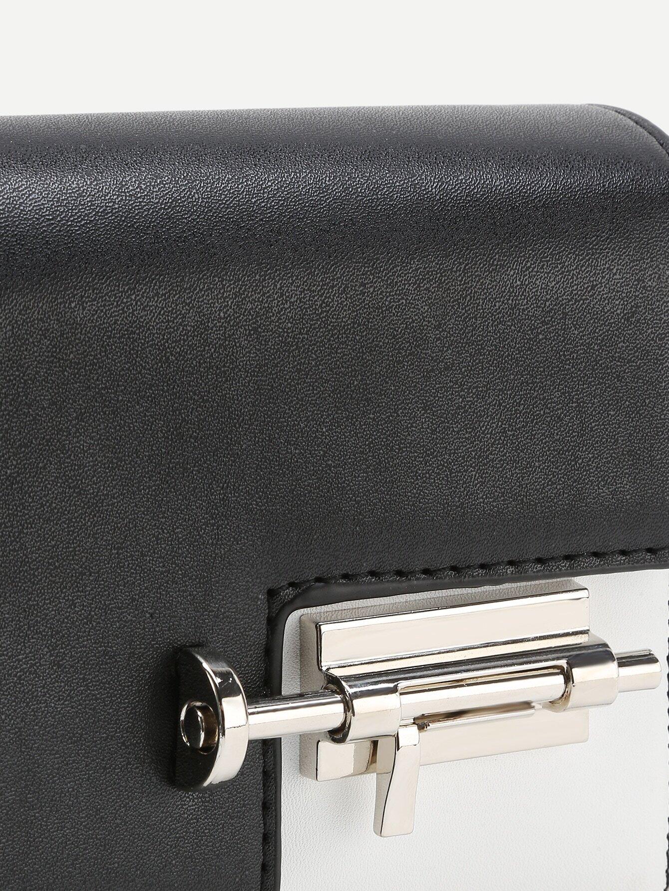 bag170515906_1