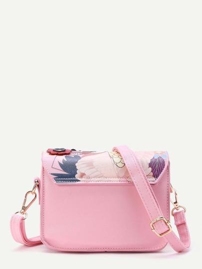 bag170503301_1