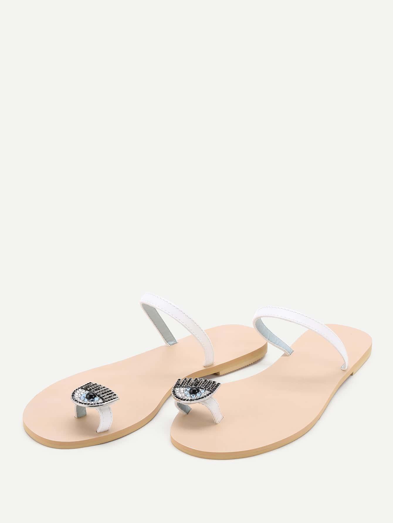 shoes170504830_2